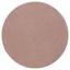 Všívaný Koberec Mailand 1 - ružová, Moderný, textil (133cm) - Modern Living