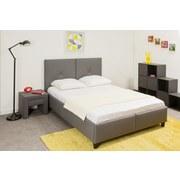 Betten Gunstig Online Kaufen