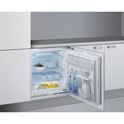 Kühlschrank PRC 005 A+ - Weiß, Basics, Metall (59,5/81,5/54,5cm) - Privileg