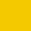 Sprühlack Vetra Rapsgelb - Gelb (0,400l)