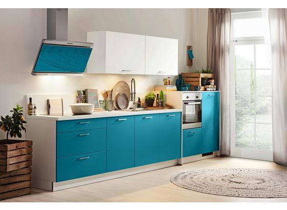 Kuchyňský Blok Win - Basics (390cm)