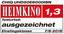 """4k Uhd Smart TV 50"""" - Schwarz, MODERN, Kunststoff (112,5/20,3/71cm)"""