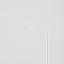 Servírovací Vozík Finlay - biela, Moderný (71/85/35cm) - Modern Living