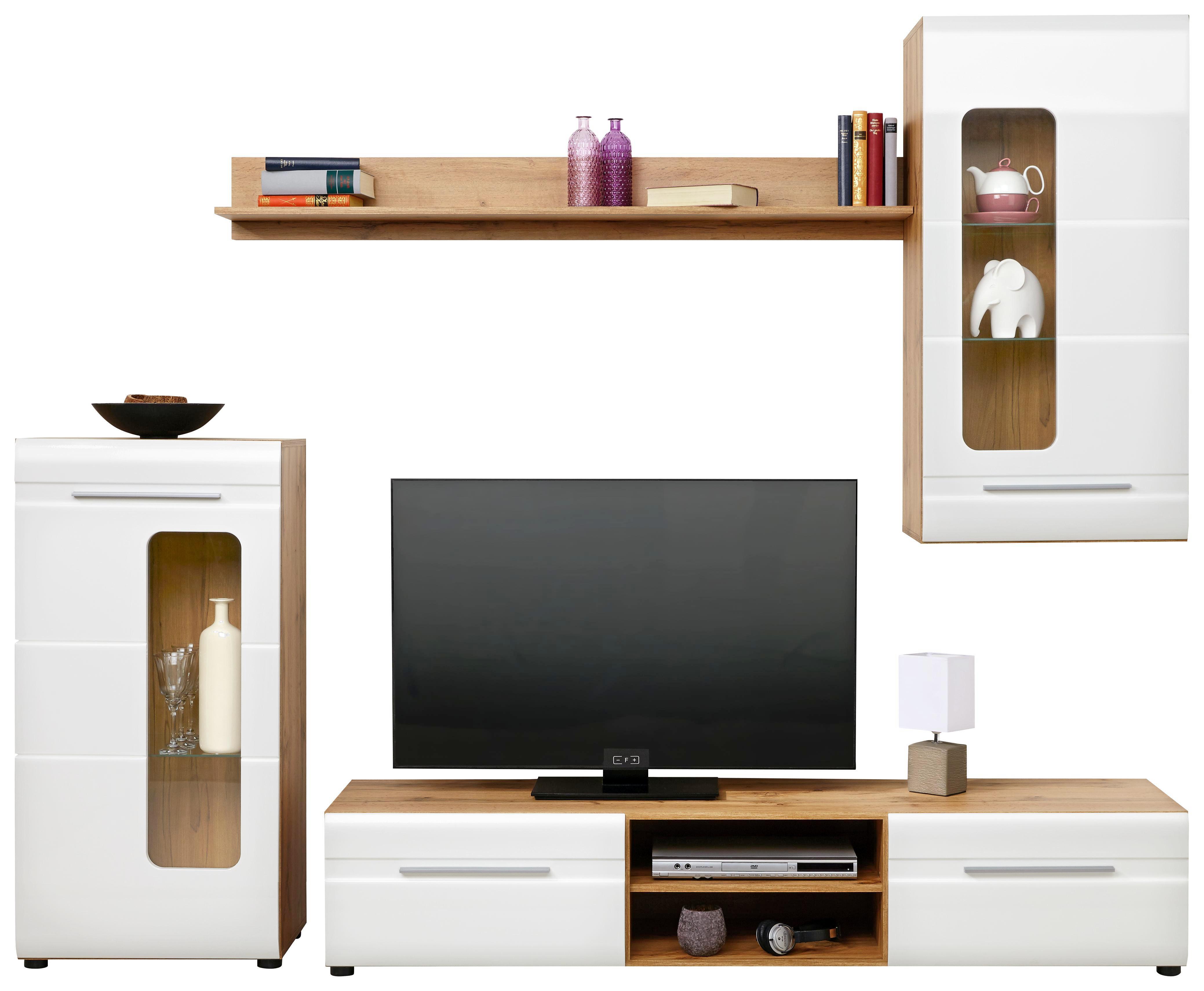 wohnwnde online full size of wohnwand dsign valentino dsign wohnwand online entdecken. Black Bedroom Furniture Sets. Home Design Ideas