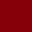 Sprühlack Vectra Rubinrot - Rot (0,400l)