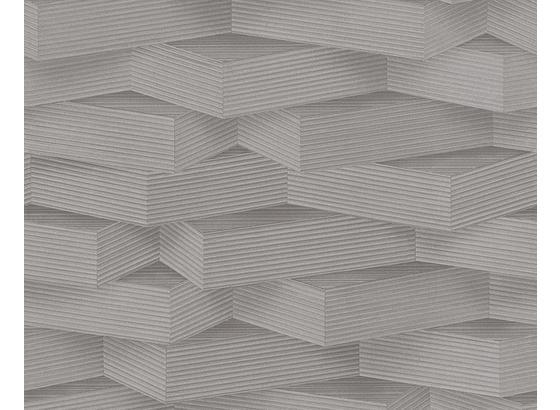 Tapeta vliesov 96000 3 k pi online m belix for Bauhaus 3d tapete