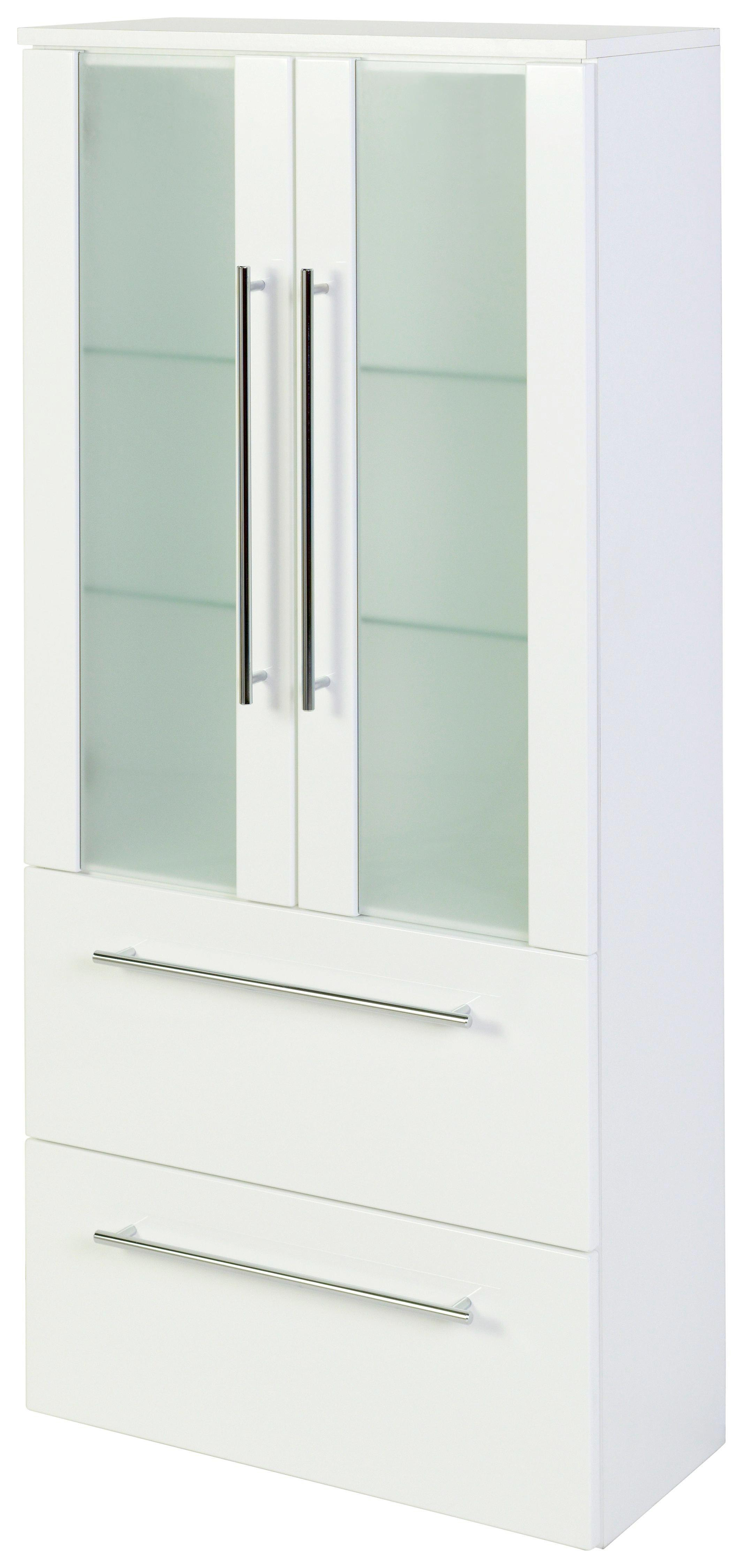 Badezimmerschränke online finden | Möbelix