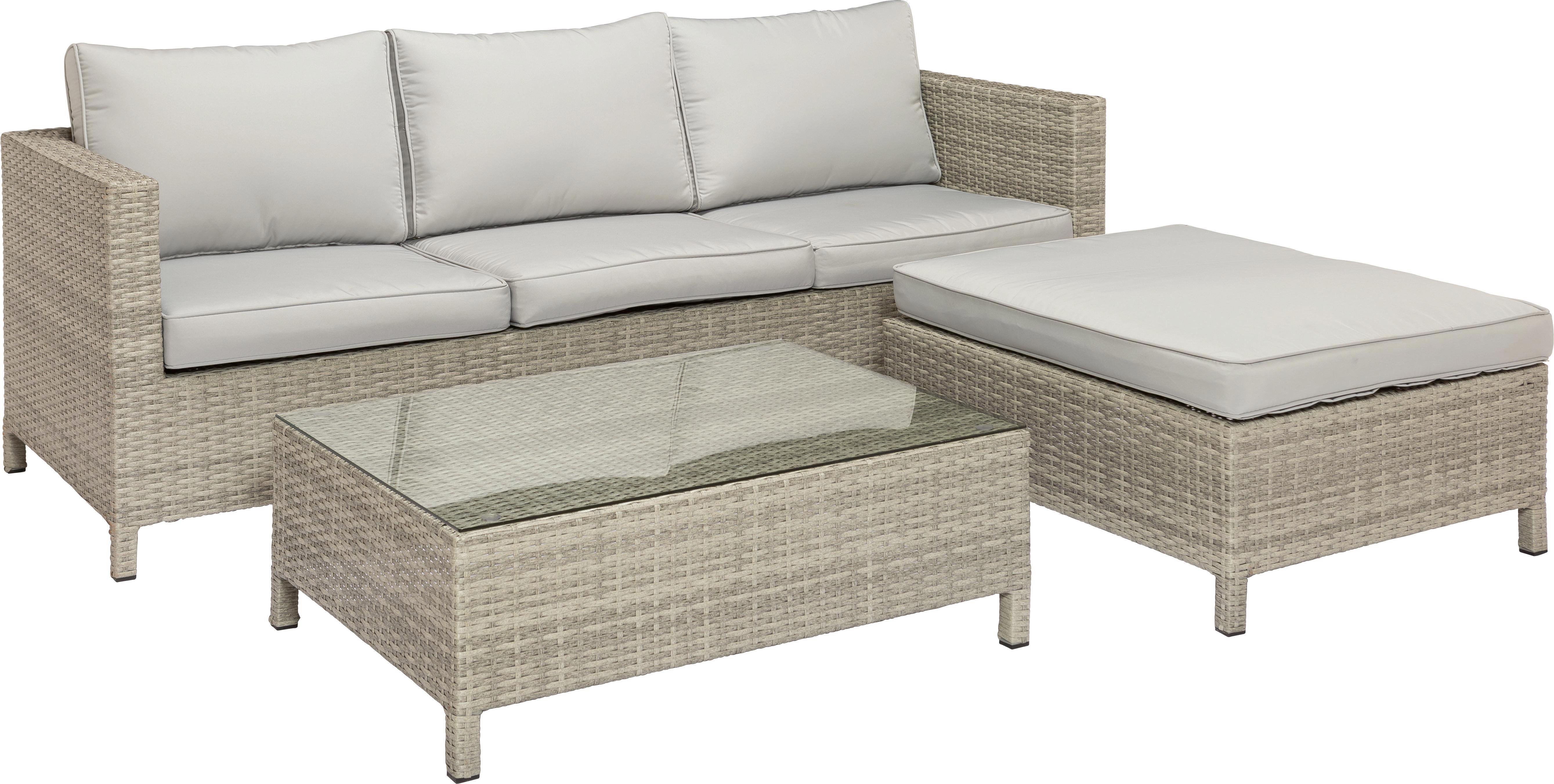 gartenmbel 150 kg belastbar affordable malibu with gartenmbel 150 kg belastbar trendy sport u. Black Bedroom Furniture Sets. Home Design Ideas