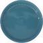 Talíř Na Polévku Merit - Moderní, keramika (21,3cm) - Premium Living