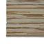 Ručně Tkaný Koberec Verona 1 - béžová, Basics, textil (60/120cm) - Modern Living