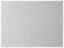 Prostírání Mary -ext- - barvy stříbra, Basics, umělá hmota (33/45cm) - Mömax modern living