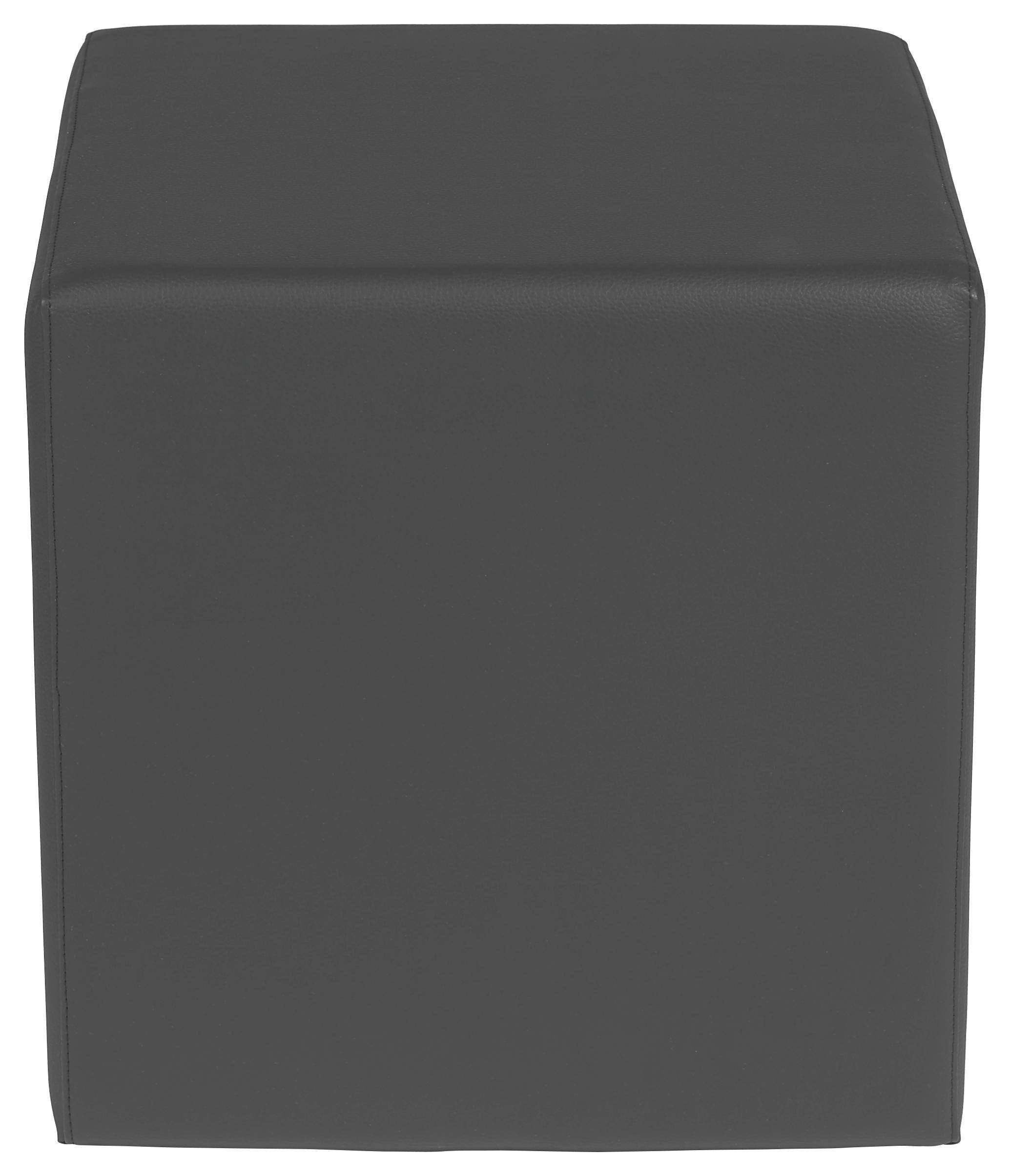 Ülőke Andi - modern (45/45/45cm)