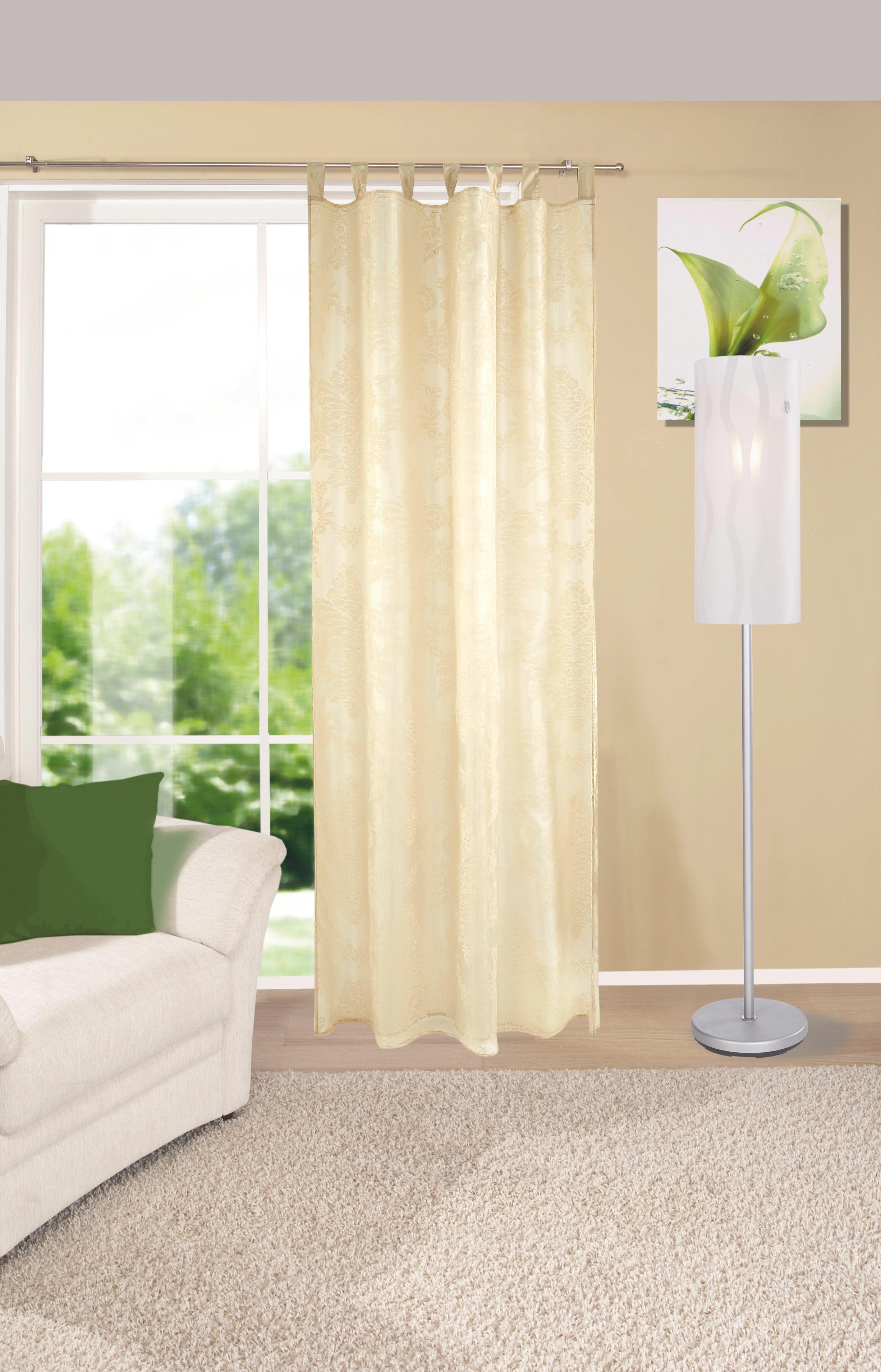 vorhnge fr schienen elegant ikea wie z b hugad weiss with vorhnge fr schienen good weiss with. Black Bedroom Furniture Sets. Home Design Ideas