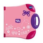 Kinderlaptop Magibook Pink - Pink, Basics, Kunststoff (42,8/29/6,8cm) - V Tech