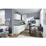 Vstavaná Kuchyňa Star - Basics