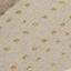 Stufenmatte Braun 65x25 cm - Braun, KONVENTIONELL, Textil (65/25cm) - Homezone