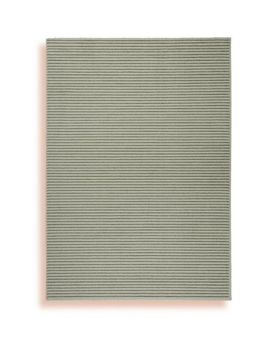 Teppich Ambiance 120x170 cm - Basics, Textil (120/170cm) - Ombra