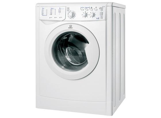 Indesit waschtrockner iwdc 71680 eco eu online kaufen ➤ möbelix