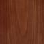 Komoda Heather - vícebarevná, Moderní, kov/dřevo (115/81/38cm) - Mömax modern living