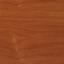 Komoda Jillian - šedá/bílá, Moderní, dřevo (120/60/35cm) - Mömax modern living
