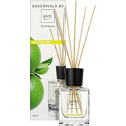 Diffuser Lime Light - Klar, MODERN - Ipuro