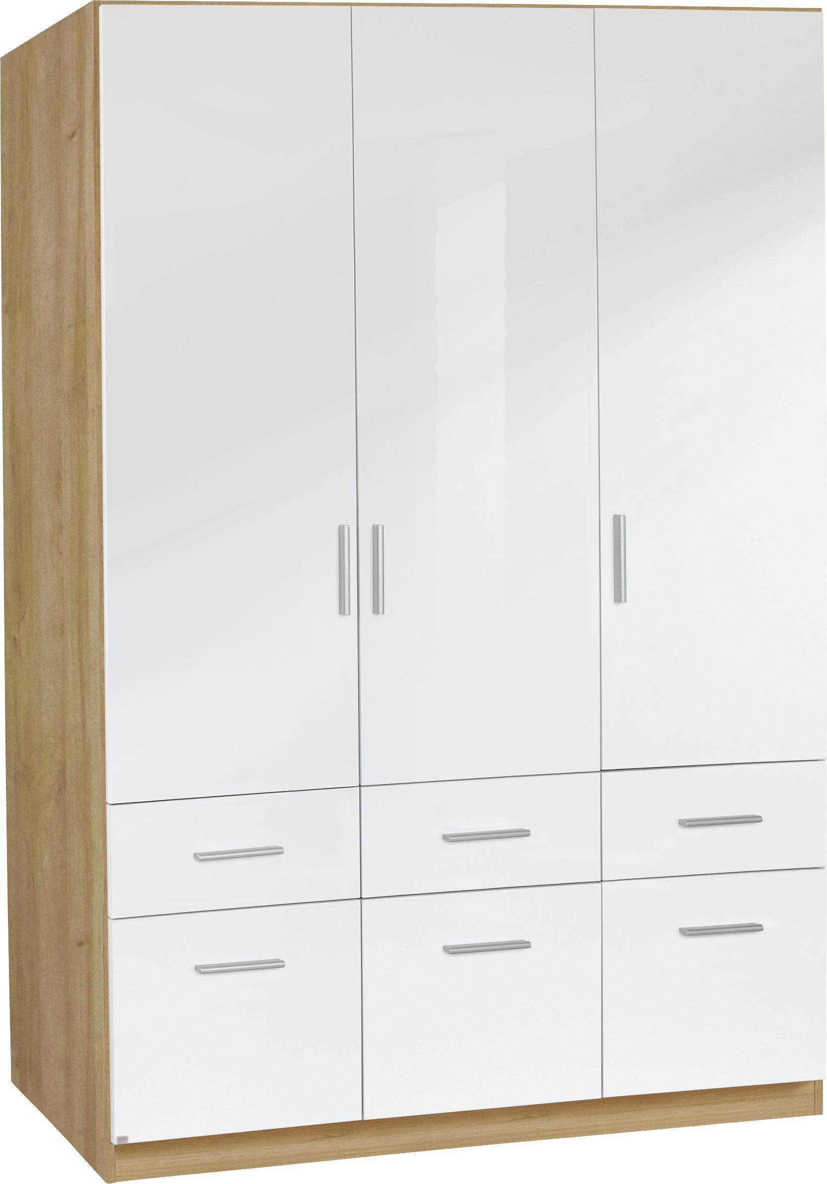 Charmant Schrank Holz Galerie Hauptinnenideen kakados