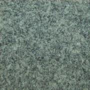 Teppichfliese Vox 50x50 cm, Grau - Grau, MODERN, Textil (50/50cm)