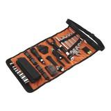 Werkzeugset Mechaniker-Set - Basics, Kunststoff (32,7/12,2/8,2cm)