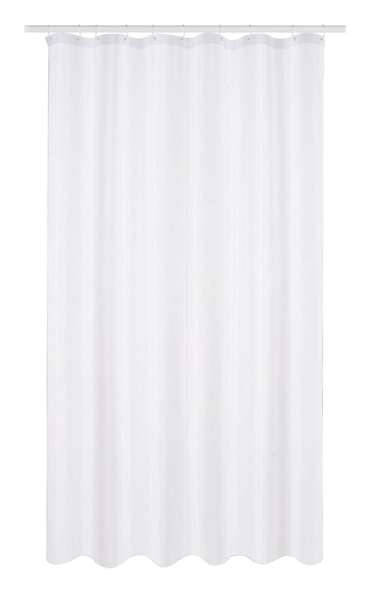 Duschvorhang wasserabweisend online kaufen