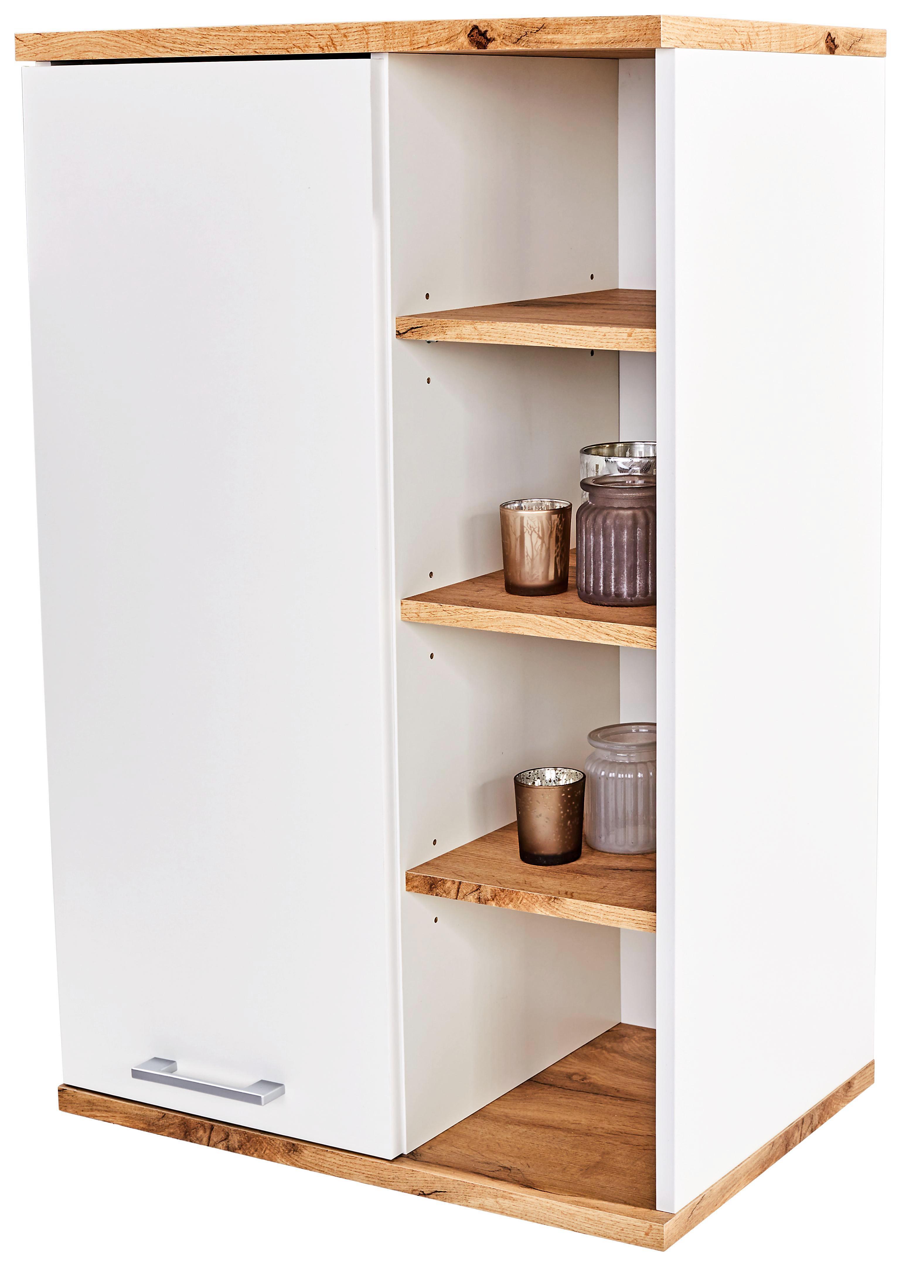 Moderne Schrankwand Regale Kinderzimmer   Wohnzimmereinrichtung Online Kaufen Mobelix