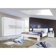 Schlafzimmer Kleinmobel Online Kaufen Mobelix