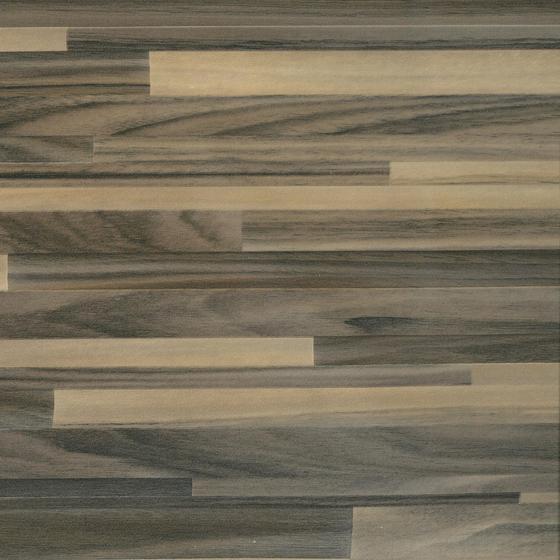 Klebefolie Braun - Braun, KONVENTIONELL, Kunststoff (90/210cm)