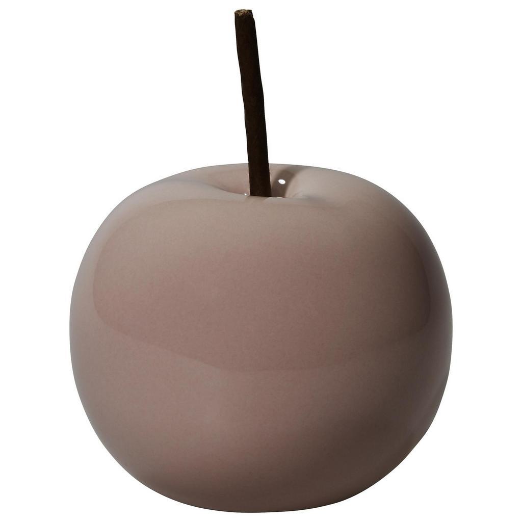 Dekorácia Ovocie Apfel I