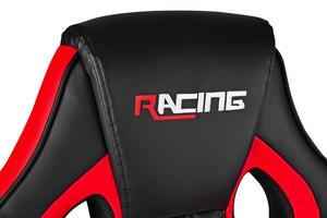 Gamingstuhl RACING