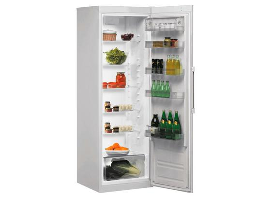 Mini Kühlschrank Möbelix : Kühlschrank si8 1d wd online kaufen ➤ möbelix