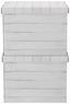 Box S Krytom Jimmy -ext- - prírodné farby, kartón (42/32/32cm) - Mömax modern living