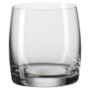 Wasserglas Clara - Klar, Basics, Glas (0,29l)