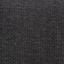 Židle Wanda - šedá/černá, Moderní, kov/dřevo (57/88/60cm) - Mömax modern living
