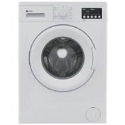 Waschmaschine Wm 1220 - Weiß, KONVENTIONELL (60/85/50cm)
