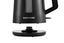 Wasserkocher Wk 4620 - Schwarz, Basics, Kunststoff (21.5/23/16cm) - Grundig