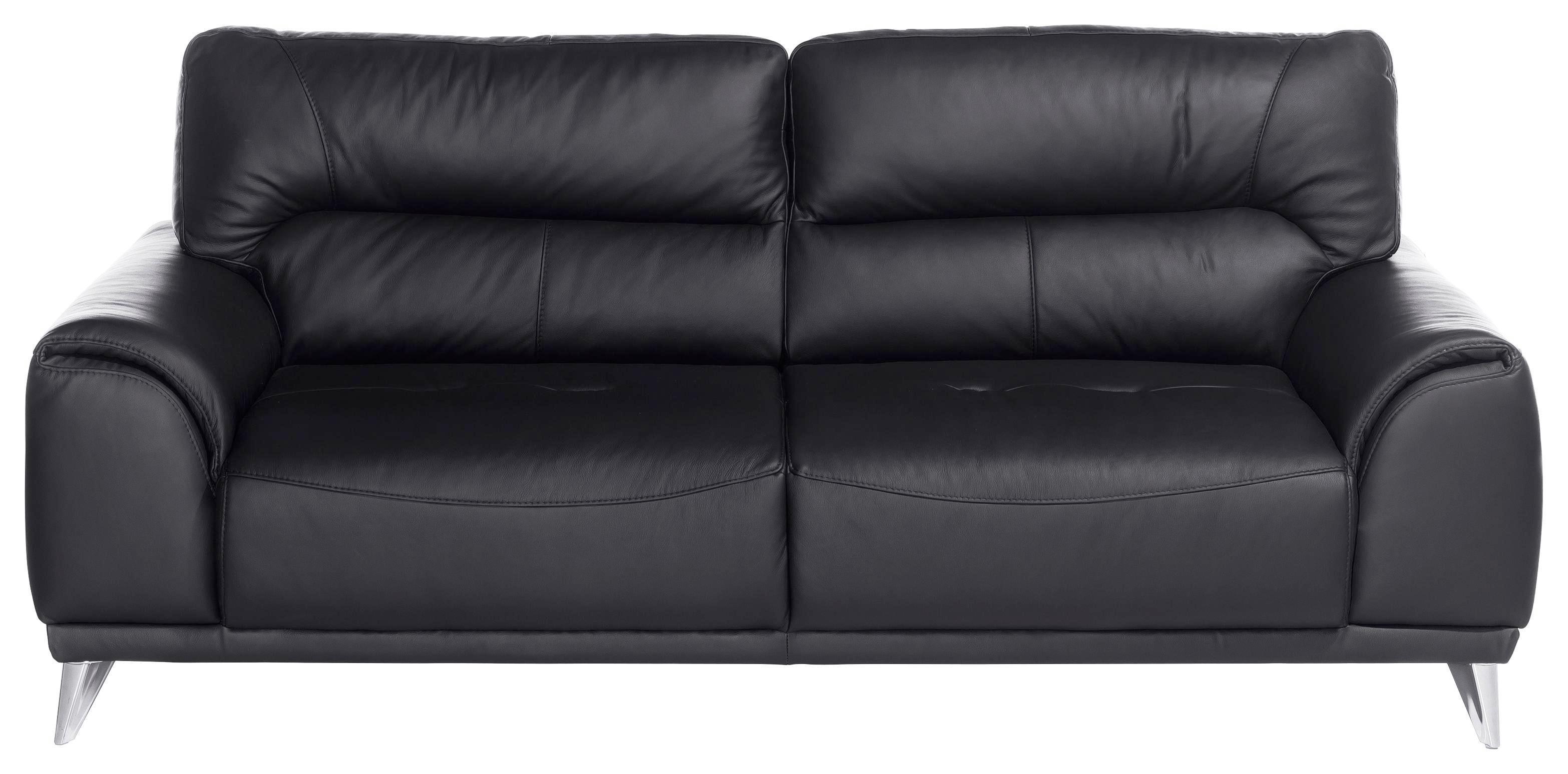 wo sofa kaufen collection ab schlafsofa inklusive bettkasten und keder wahlweise federkern. Black Bedroom Furniture Sets. Home Design Ideas