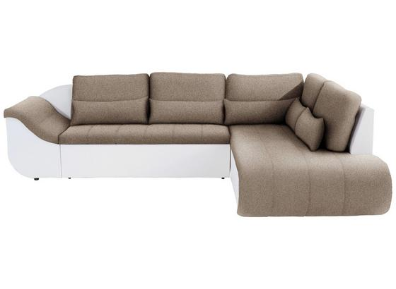 wohnlandschaft in l form carisma 300xx210 cm online kaufen. Black Bedroom Furniture Sets. Home Design Ideas