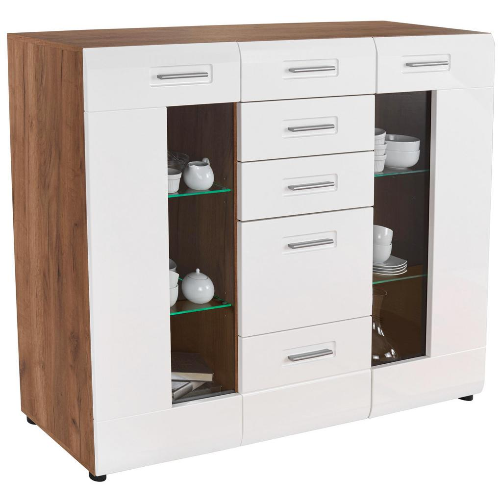 Komoda Highboard Avensis 22 B