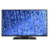 32 Zoll Fernseher Led 32.93 Tscs Fhd - Schwarz, MODERN, Metall (73/48,5/19cm) - Silva Schneider