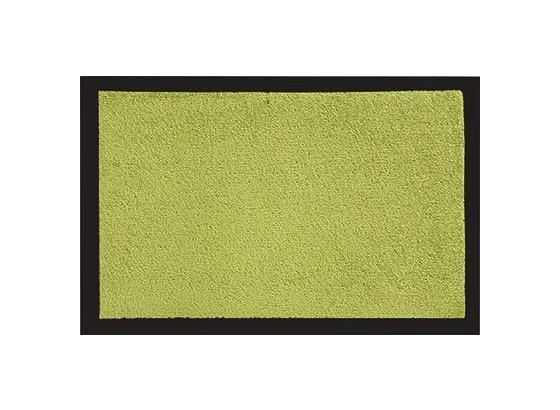 Rohožka Eton - zelená, Lifestyle, textil (60/80cm) - Mömax modern living
