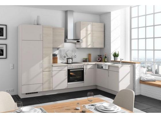 eckk che santiago online kaufen m belix. Black Bedroom Furniture Sets. Home Design Ideas