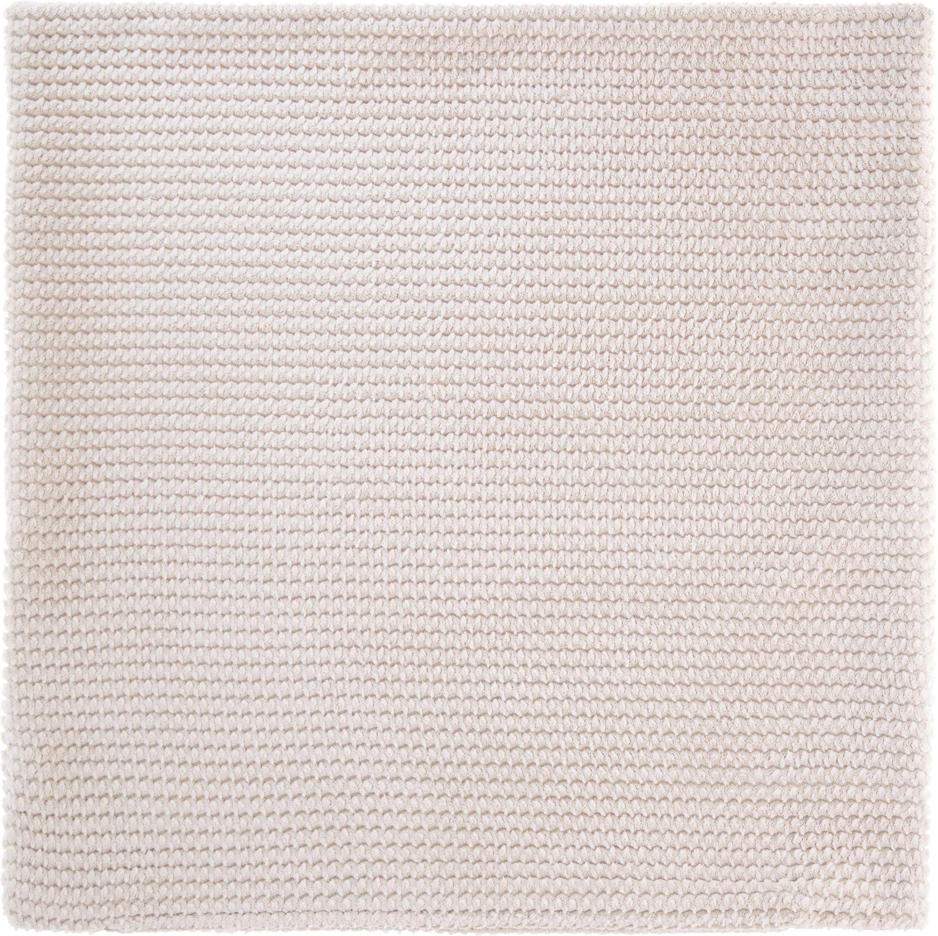 Povlak Na Polštář Maxima - pískové barvy, Konvenční, textil (50/50cm) - MÖMAX modern living