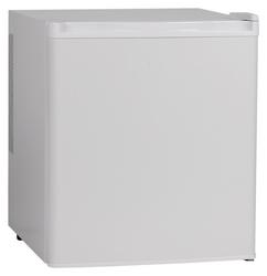 Minikühlschrank