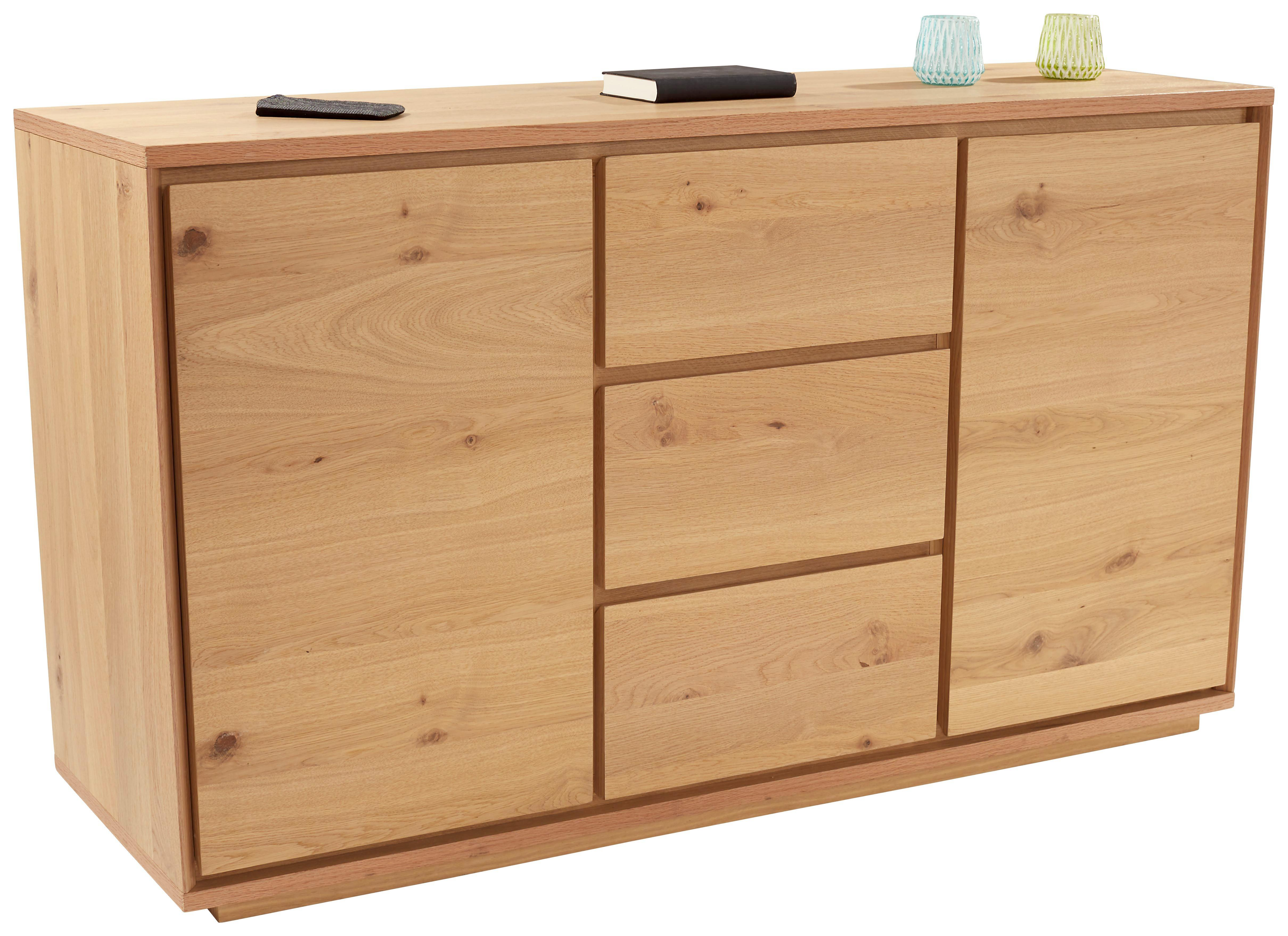 kommode kaufen online kommode claire modern holz cm. Black Bedroom Furniture Sets. Home Design Ideas
