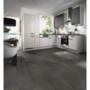 58c847fa73e Kuchyne na mieru • Möbelix